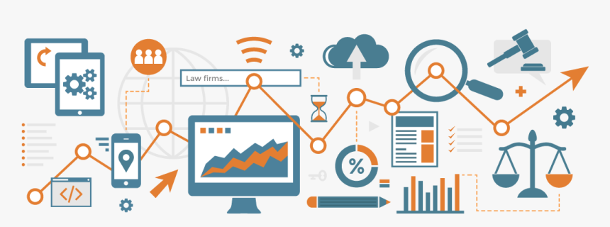 SEO For Professional Firms